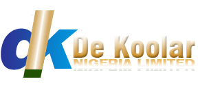 dekoolar-logo