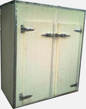 Coldroom Prices in Nigeria - PriceList of Ice Block Machines